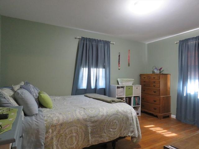 314 Field Street Brockton MA 02302