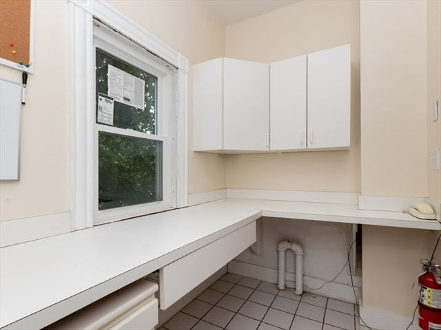 29 Percival Street Boston MA 02122