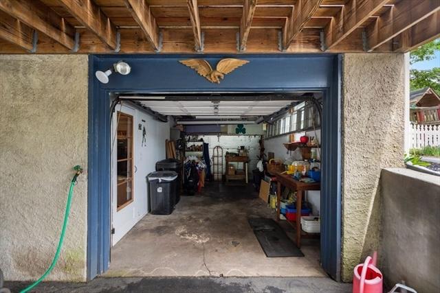 43 Pearl Street Bridgewater MA 02324
