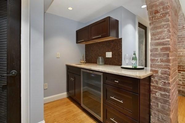473 Massachusetts Avenue Boston MA 02118
