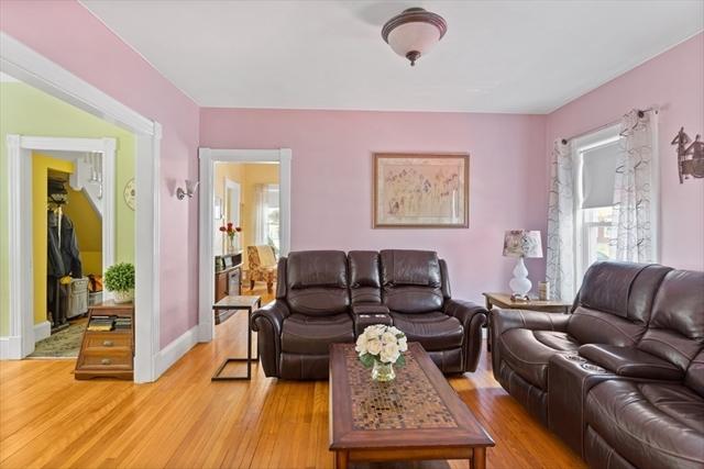 102 Jenness Street Lowell MA 01851