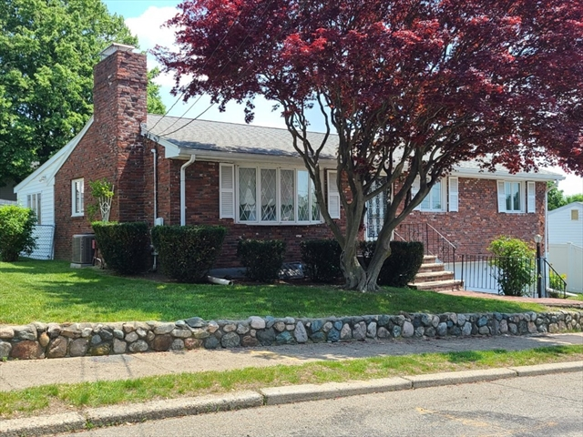 25 Pine Street Watertown MA 02472