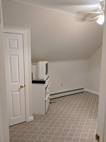 25 Anderson Lowell MA 01852