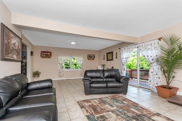 108 Van Greenby Road Lowell MA 01851