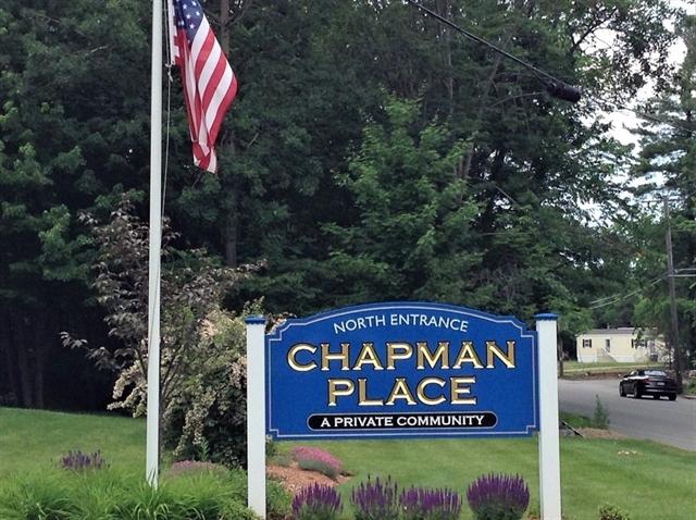 98 Chapman Place Leominster MA 01453