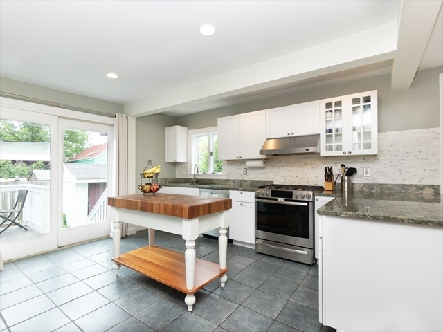18 Seaverns Avenue Boston MA 02130