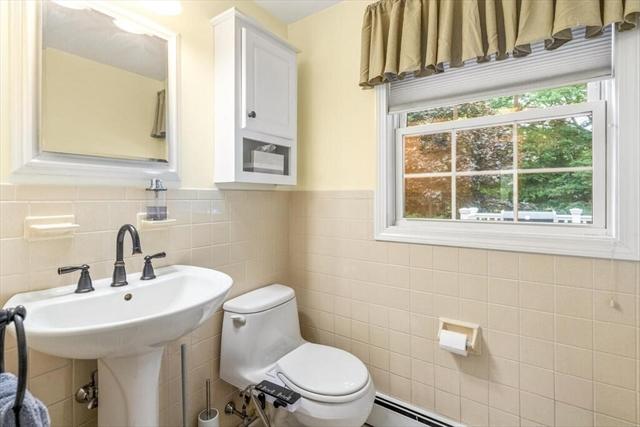 9 Glen Road Stoneham MA 02180