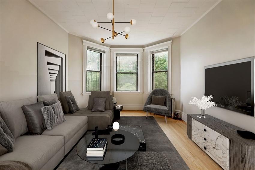 64 Charlesgate E, Boston, MA Image 2