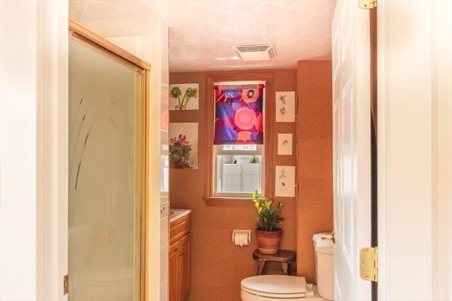 16 Manet Avenue Quincy MA 02169