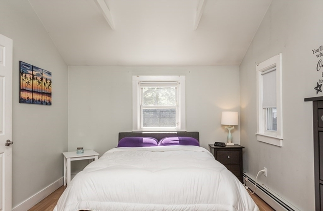 225 PINE GROVE Street New Bedford MA 02745