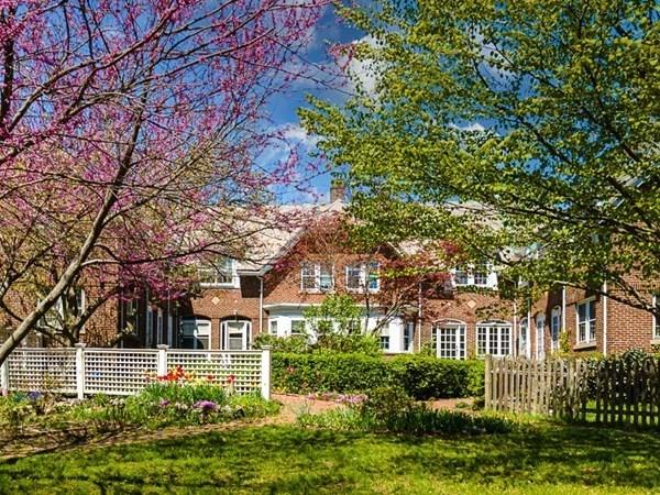 68 Southbourne Road Boston MA 02130
