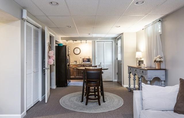 6 Jillian Place Dartmouth MA 02747