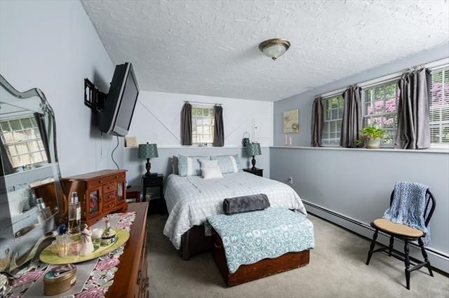 43 Lowell Road Pembroke MA 02359