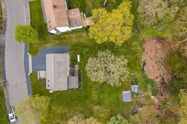 96 Bittersweet Lane Randolph MA 02368