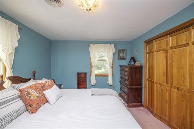 1530 Stanzione Dighton MA 02764