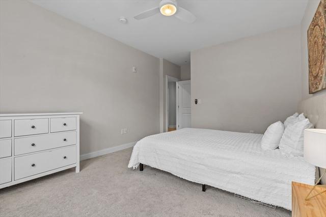 130 Tremont Street Melrose MA 02176