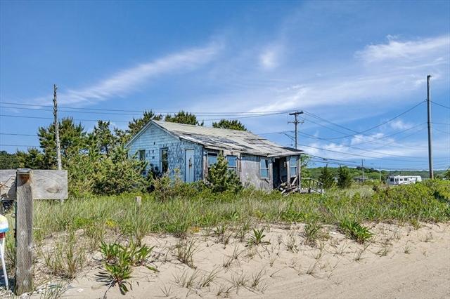 194 E Beach Road Westport MA 02790