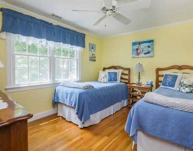 72 Pilgrim Road Concord MA 01742