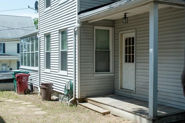 39 Methuen Street Lowell MA 01850