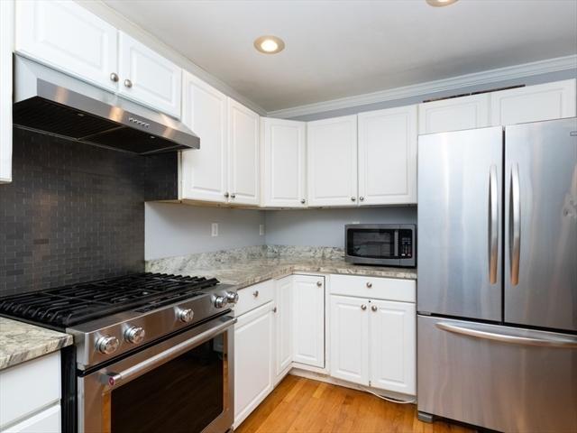 192 Hyde Park Avenue Boston MA 02130