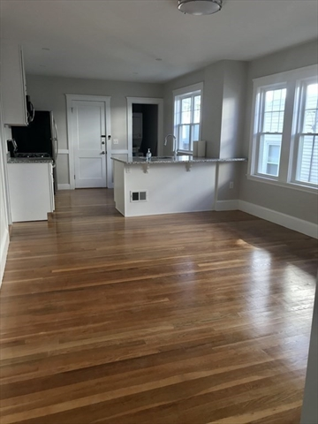 18 Arbroth Street Boston MA 02122