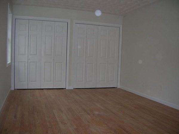 14 ELM Street Wakefield MA 01880