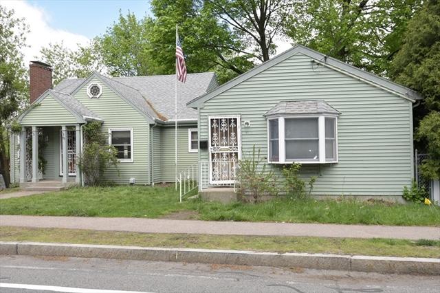 93 Pond Street Natick MA 01760