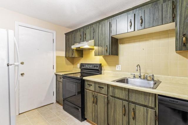 29 Mccoba Street Revere MA 02151