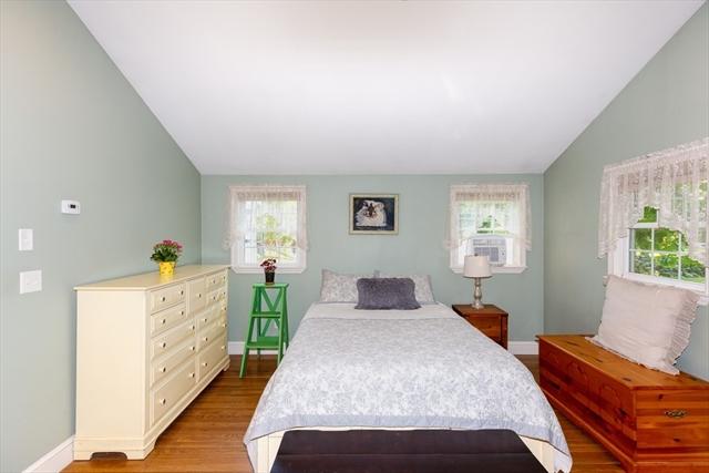 161 Purchase Street Easton MA 02375