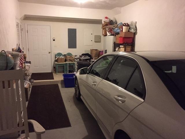 48 Seven Springs Lane Burlington MA 01803