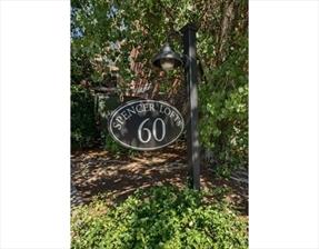 60 Dudley Street #221, Chelsea, MA 02150