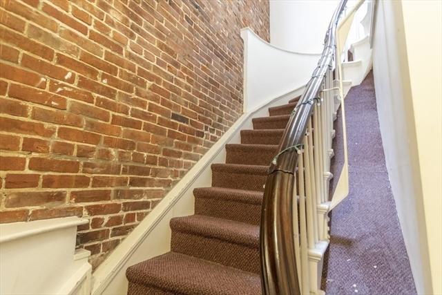 1662 Washington Street Boston MA 02118