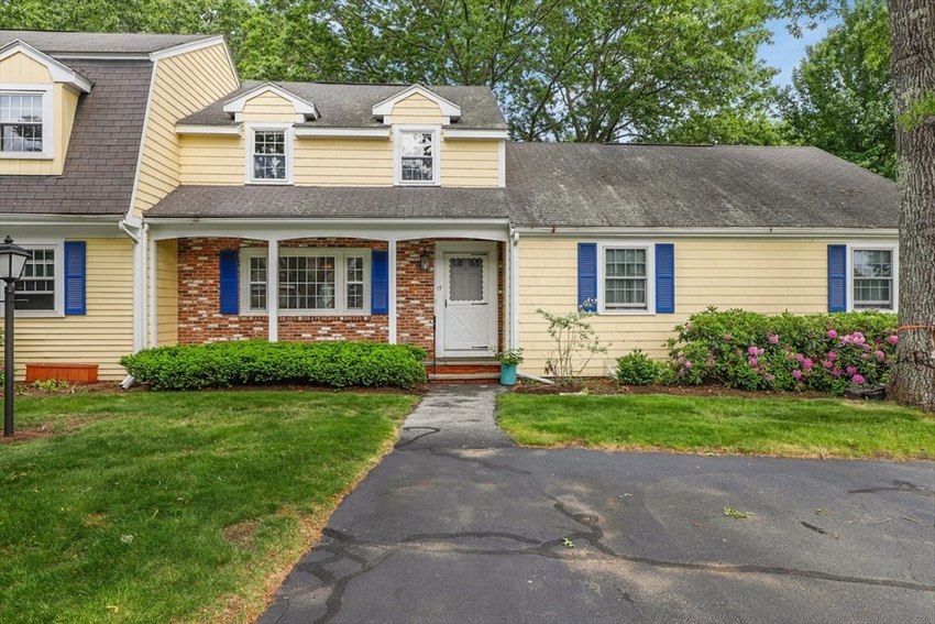 17 Meetinghouse Rd, Acton, MA Image 1