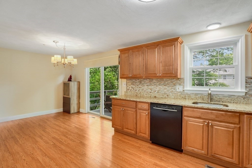 17 Meetinghouse Rd, Acton, MA Image 11