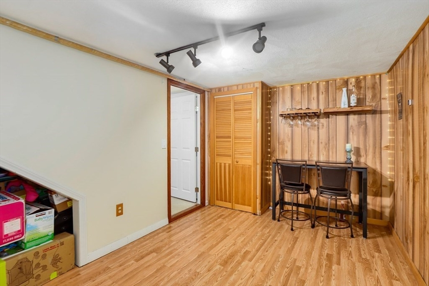 17 Meetinghouse Rd, Acton, MA Image 30