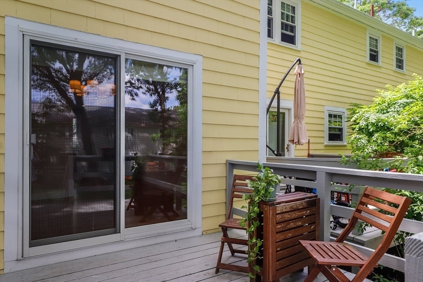 17 Meetinghouse Rd, Acton, MA Image 32