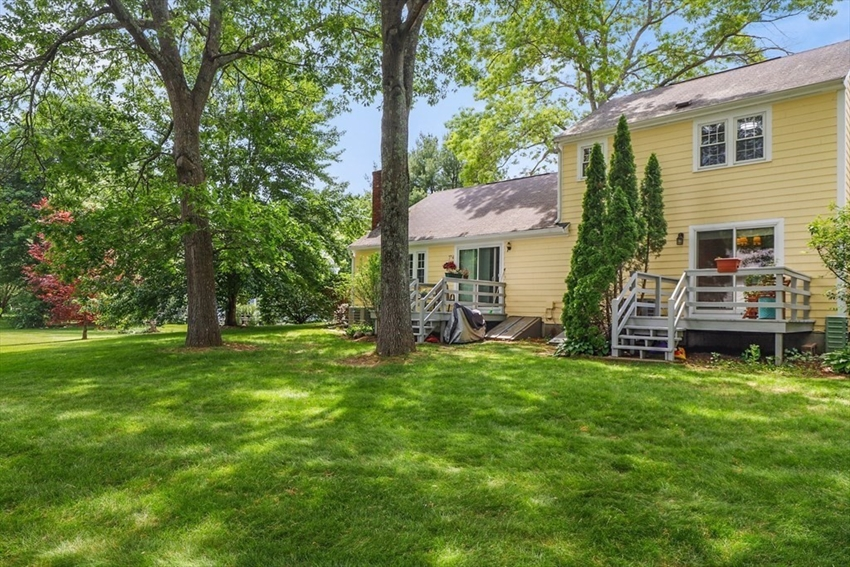 17 Meetinghouse Rd, Acton, MA Image 33
