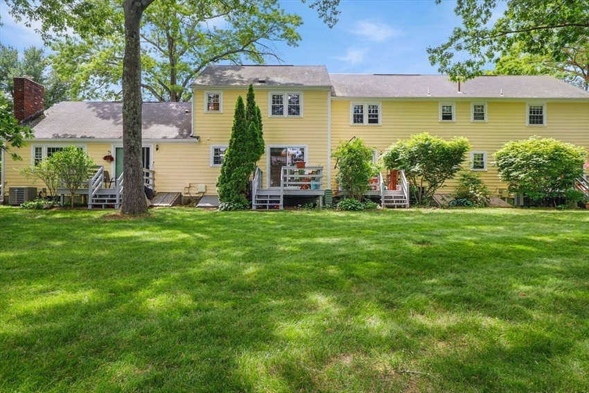 17 Meetinghouse Rd, Acton, MA Image 34