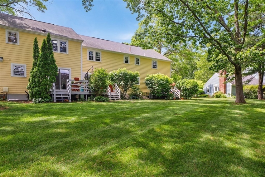17 Meetinghouse Rd, Acton, MA Image 35