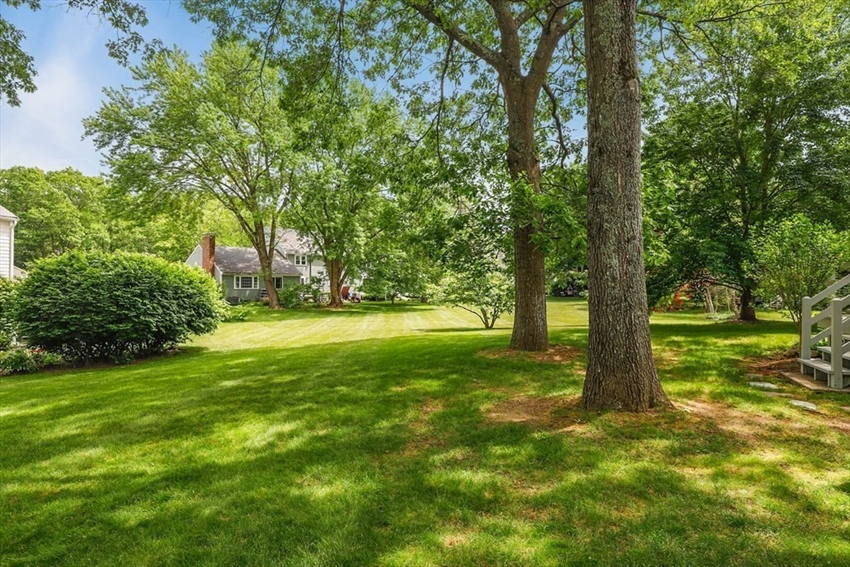 17 Meetinghouse Rd, Acton, MA Image 36