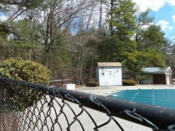 17 Meetinghouse Rd, Acton, MA Image 38