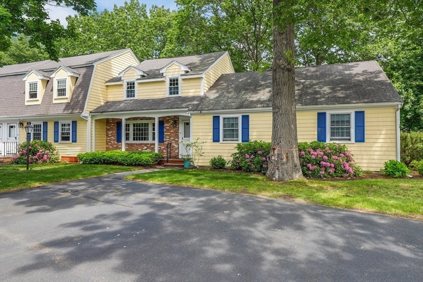 17 Meetinghouse Rd, Acton, MA Image 40
