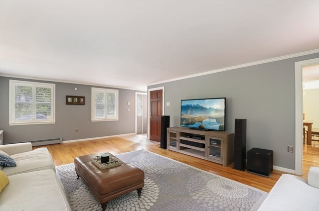 58 Vinson Street Weymouth MA 02190