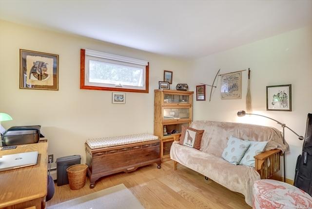 885 Old Falmouth Road Barnstable MA 02648
