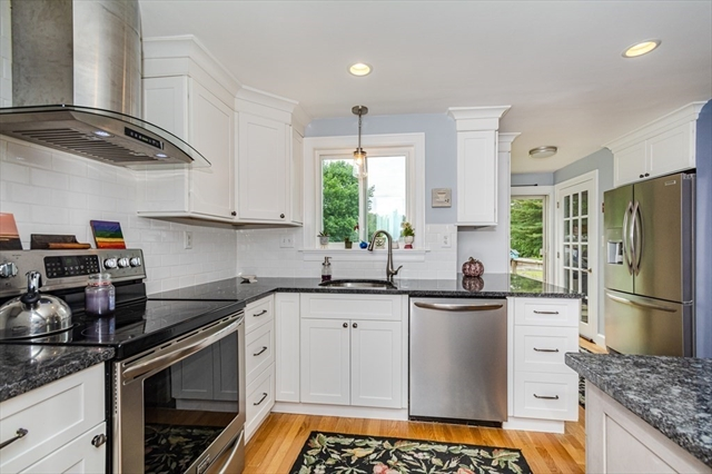 32 ANTHONY Road North Reading MA 01864