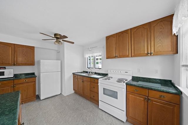 274 Shaw Street Braintree MA 02184