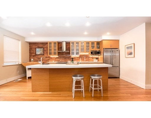 1 Bed, 1 Bath home in Boston for $949,999