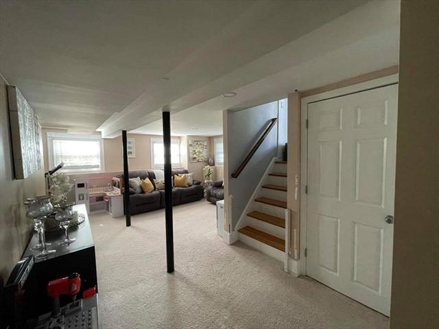 316 Brigham Street Marlborough MA 01752