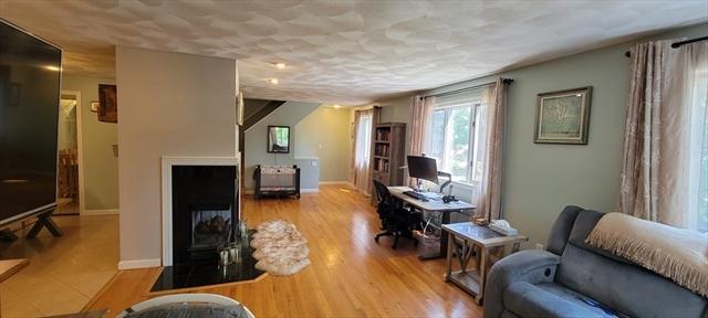 118 Olive Avenue Extension Malden MA 02148