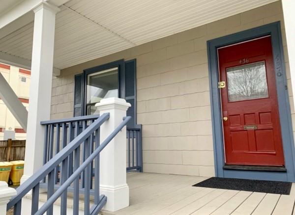 436 Main Street Stoneham MA 02180